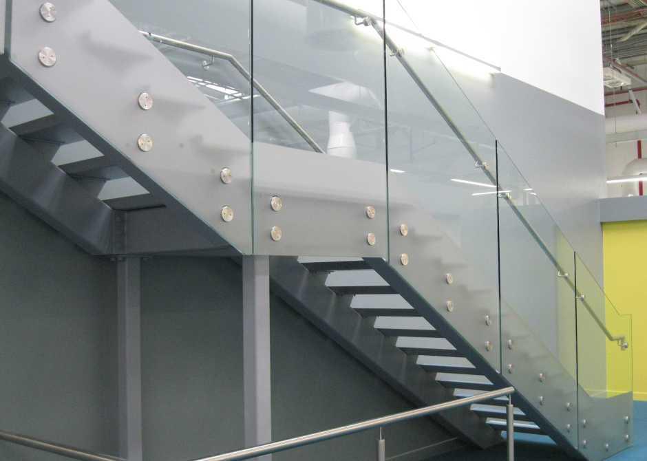 Architectural Metalwork Balustrades Balconies Stairs